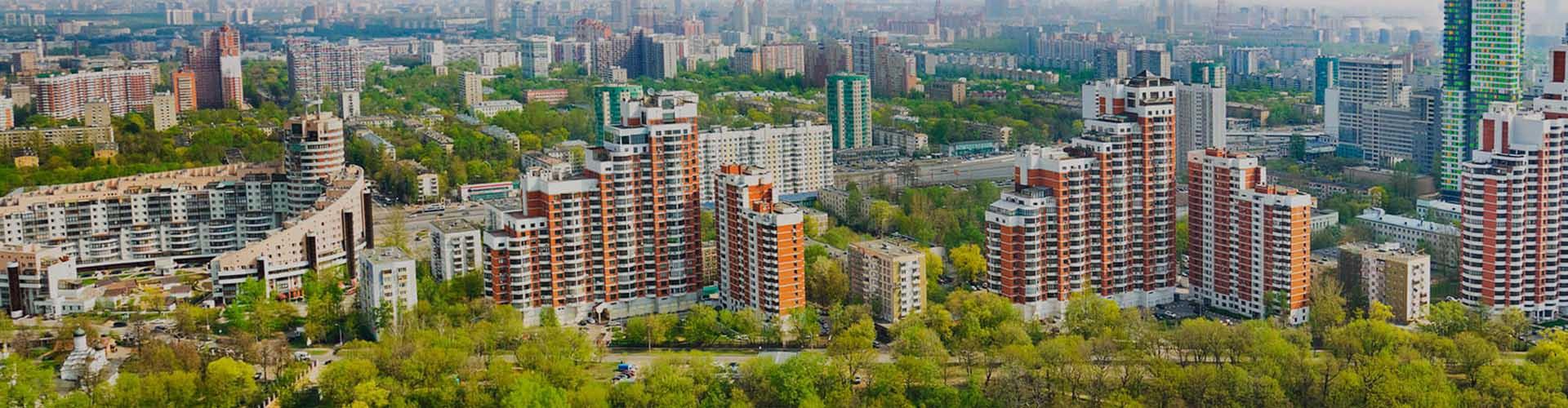 Коммерческая недвижимость уфа купить цена продажа коммерческой недвижимости волгоградской области